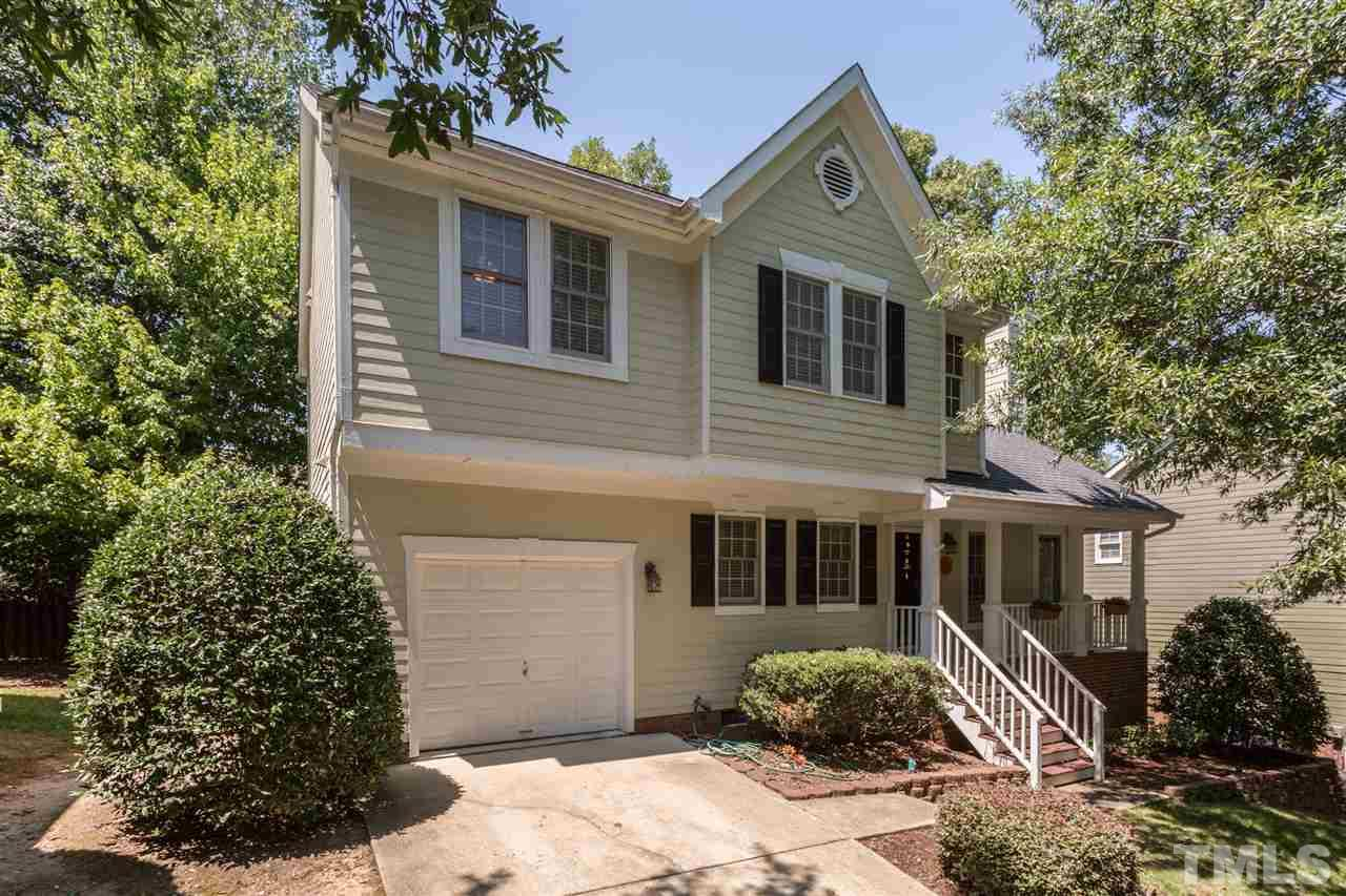 107 New Holland Place, Cary, NC 27519