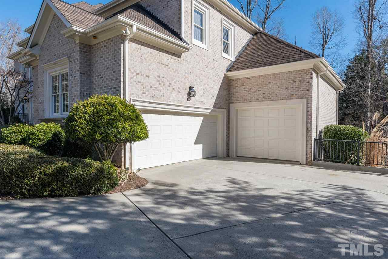 106 Regal Pine Court Cary - 2