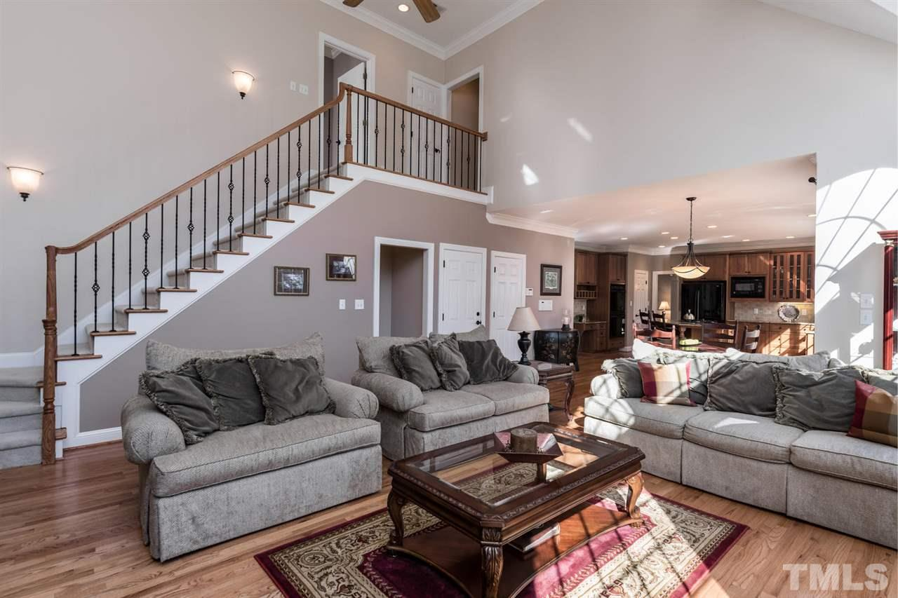 106 Regal Pine Court Cary - 11