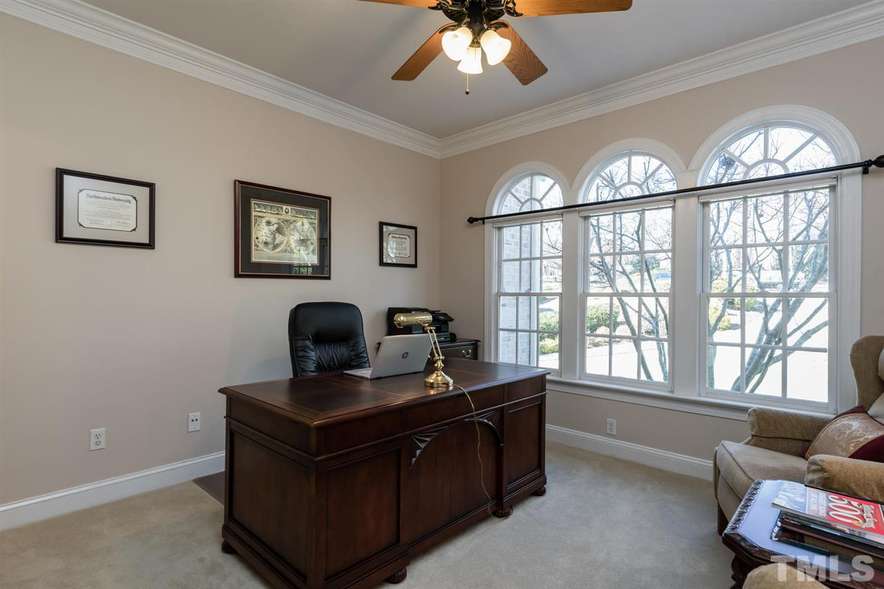 106 Regal Pine Court Cary - 12