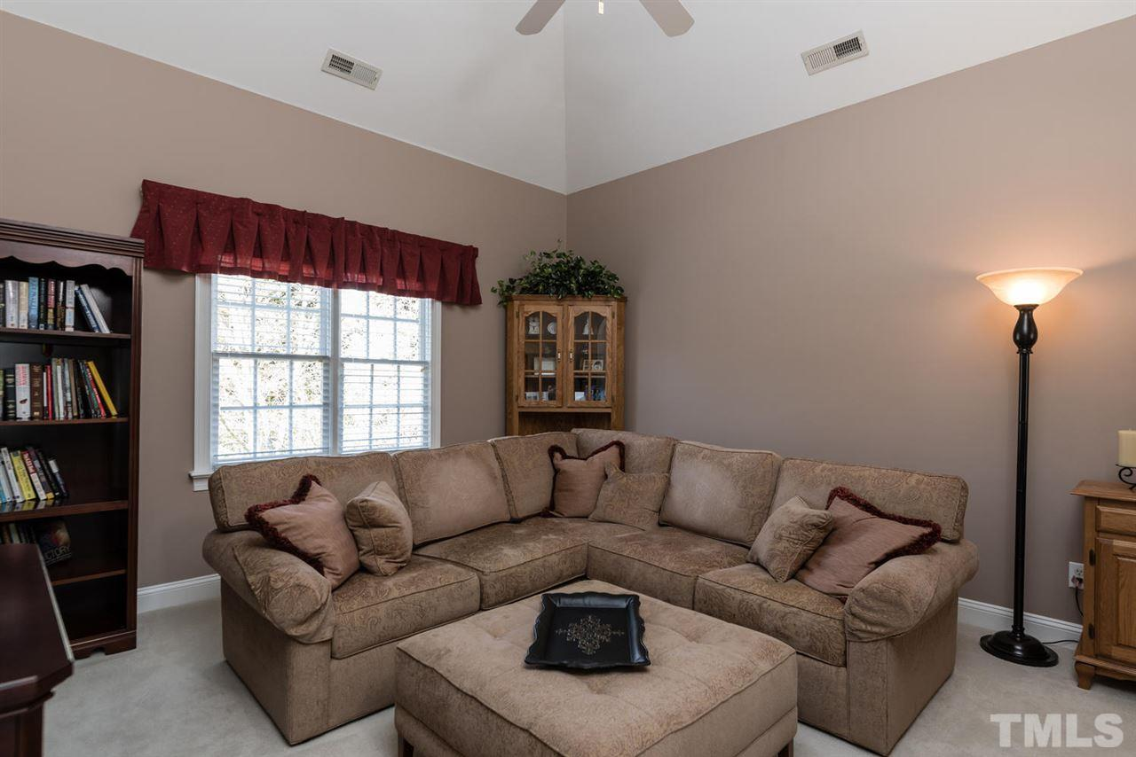 106 Regal Pine Court Cary - 16