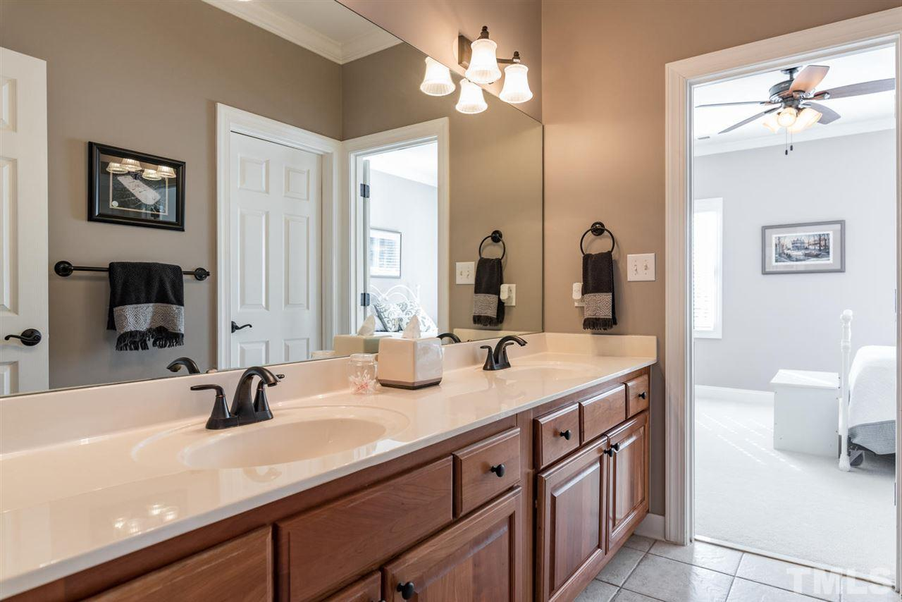 106 Regal Pine Court Cary - 20