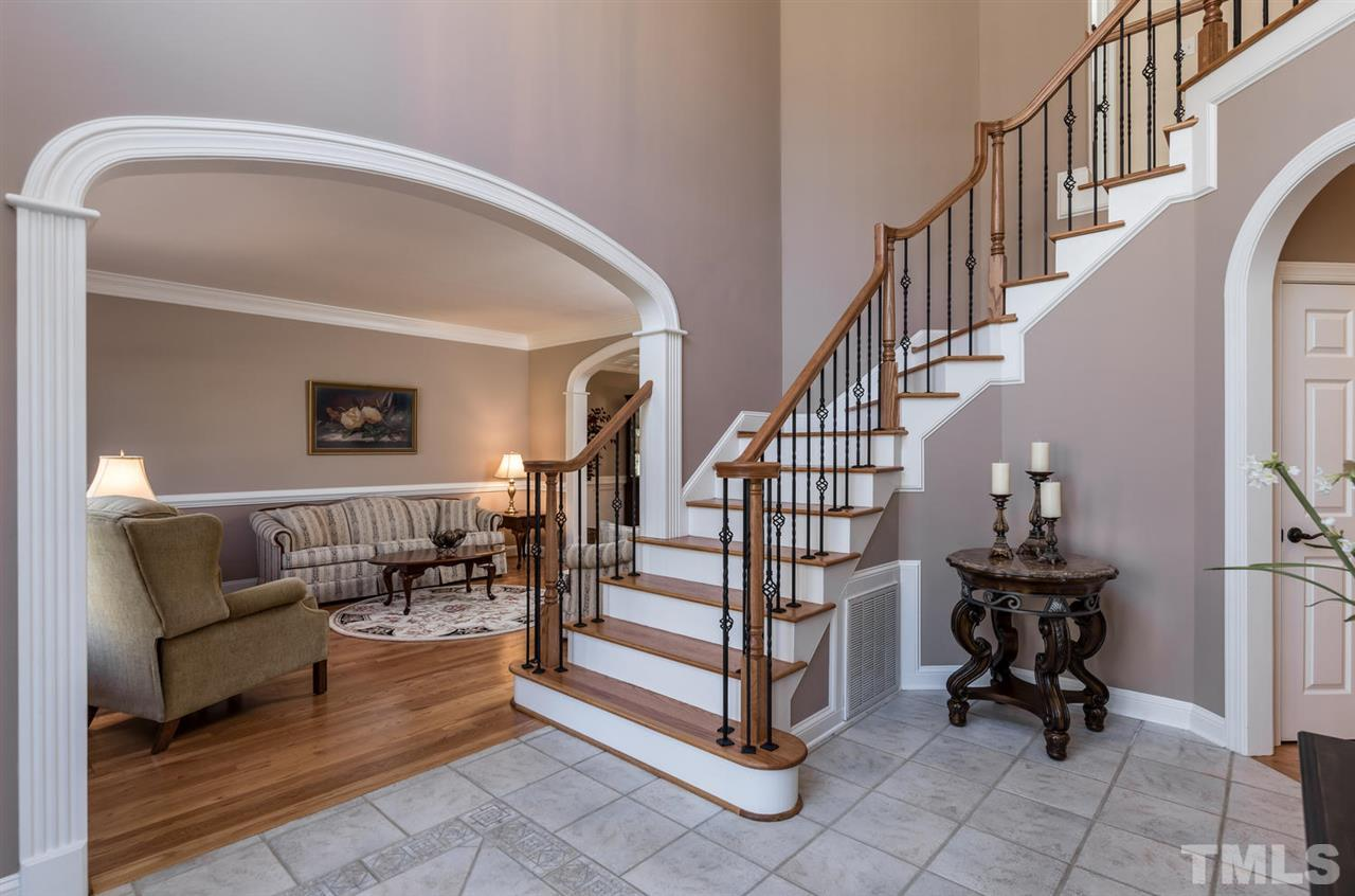 106 Regal Pine Court Cary - 3