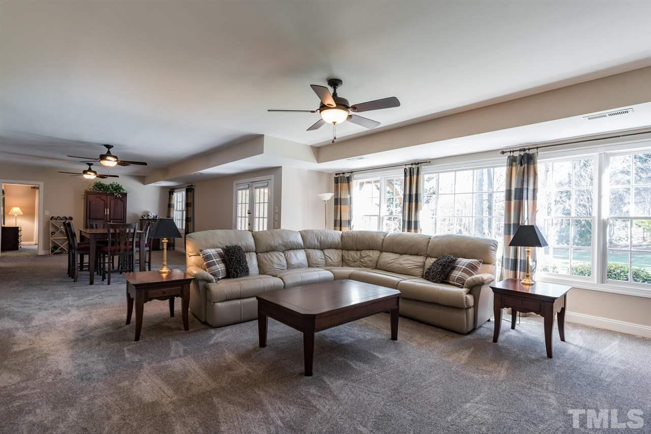 106 Regal Pine Court Cary - 21