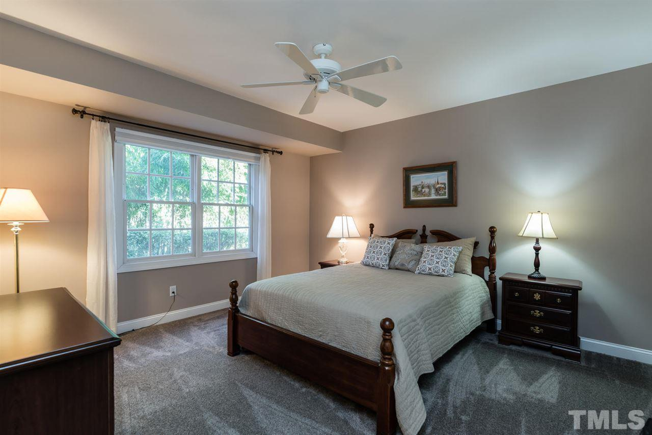 106 Regal Pine Court Cary - 22