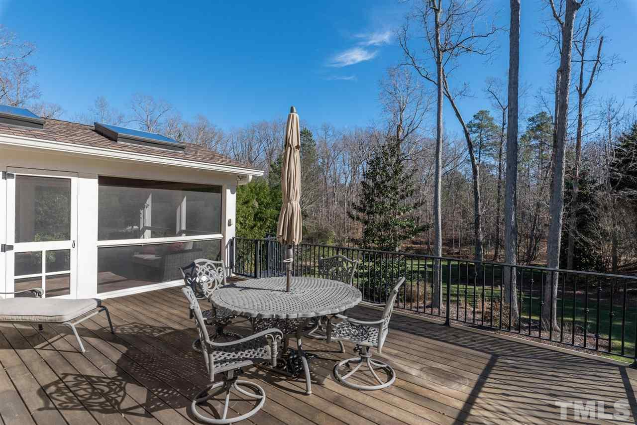 106 Regal Pine Court Cary - 23
