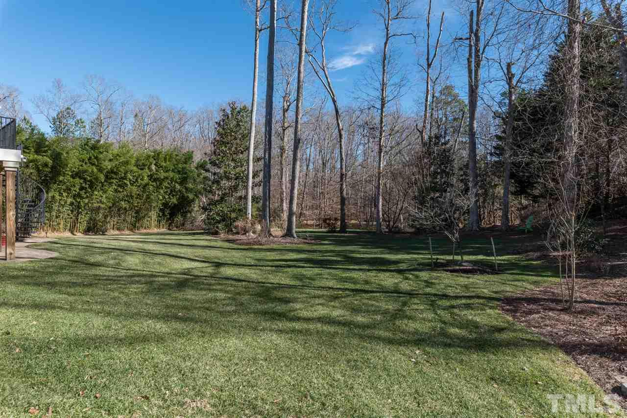 106 Regal Pine Court Cary - 24