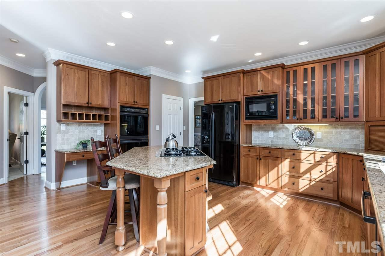 106 Regal Pine Court Cary - 8