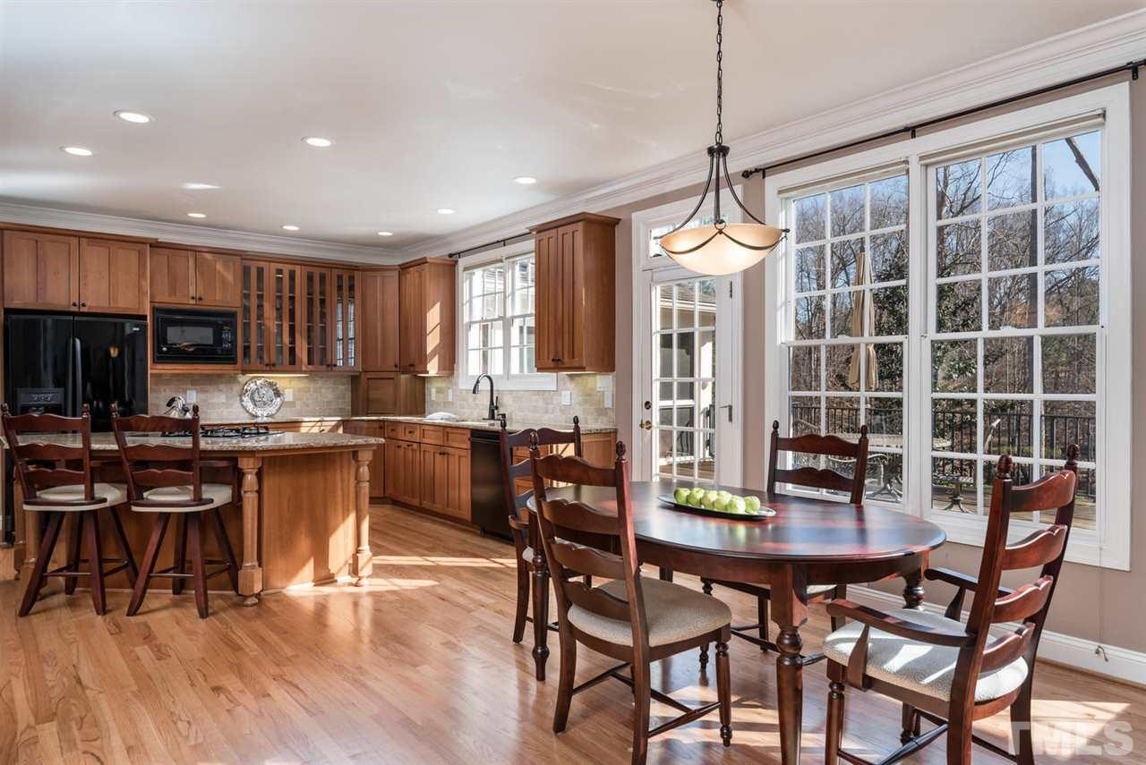 106 Regal Pine Court Cary - 9