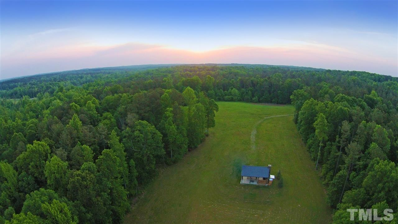 Property for sale at 0 Lawrence Road, Creedmoor,  NC 27522