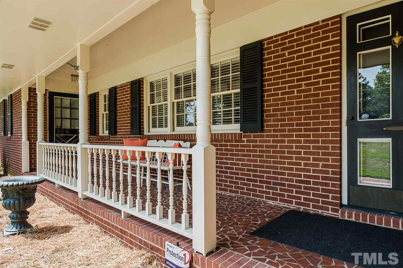 3509 WORDSWORTH PLACE, RALEIGH, NC 27609  Photo