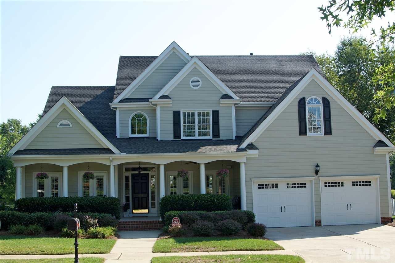 109 White Bloom Lane, Cary, NC 27519