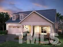 5139 Niagra Drive,Chapel Hill,NC,27517