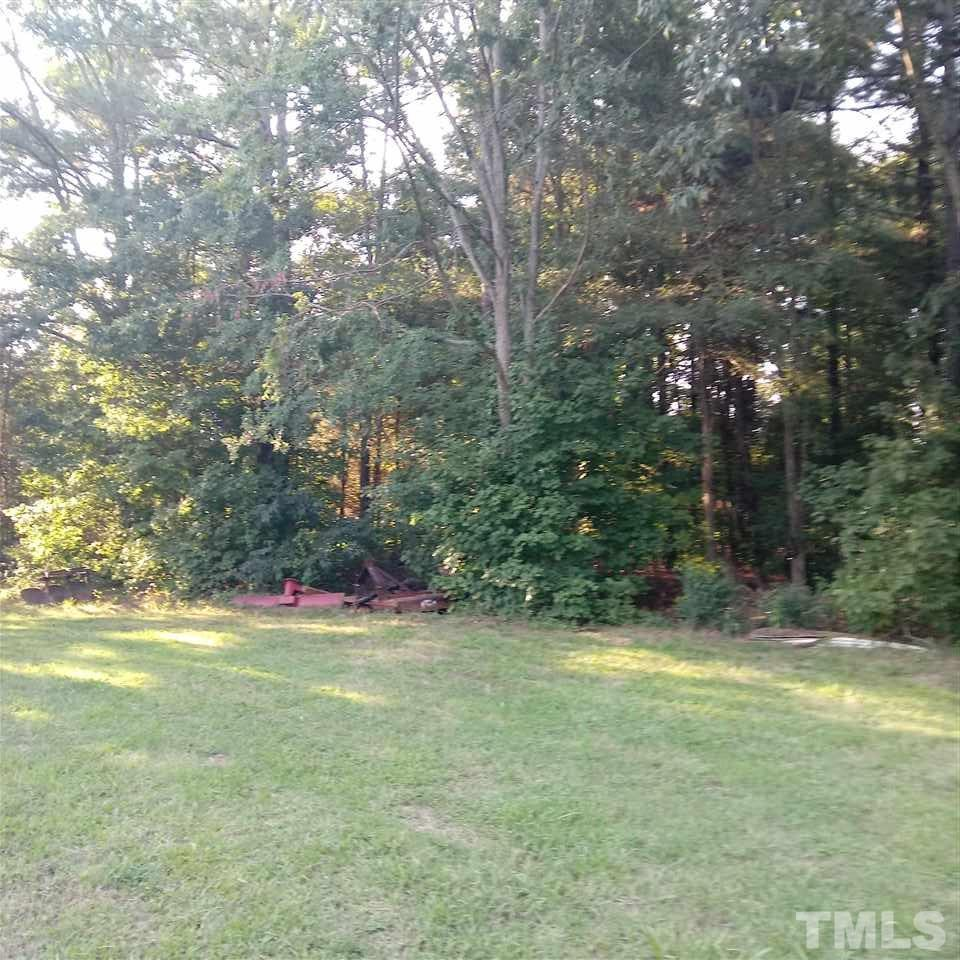 Photo of 0 Wade Street, Graham, NC 27253