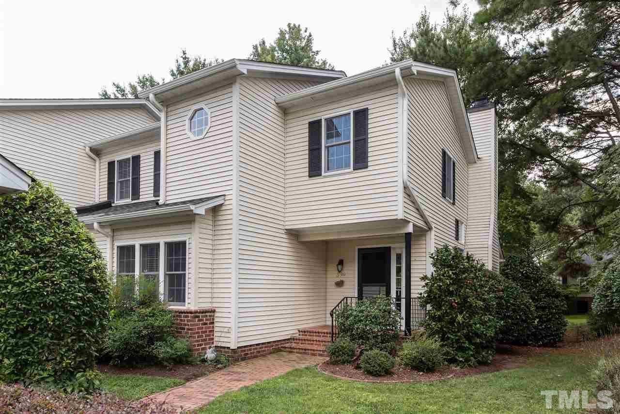 399 Lyndfield Close, Pittsboro, NC