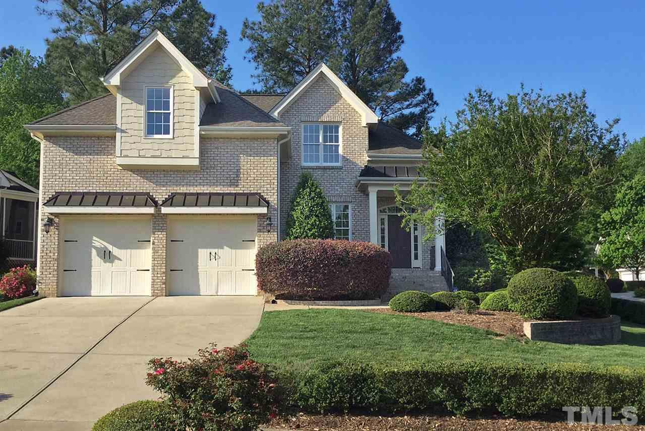 Property for sale at 1716 Dunn Maple Drive, Wake Forest,  NC 27587