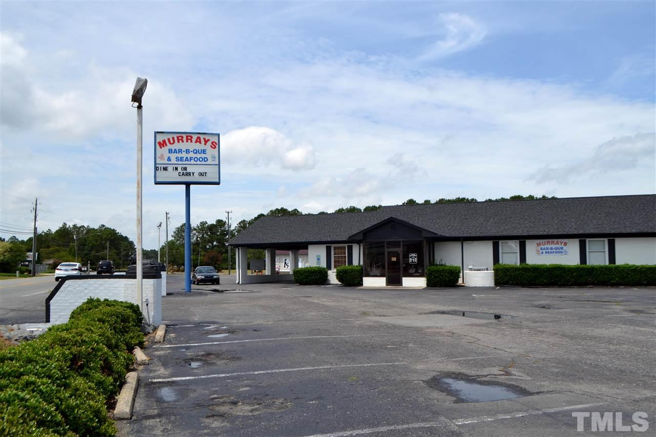 413 E New Hope Road Goldsboro, NC 27534 2147108