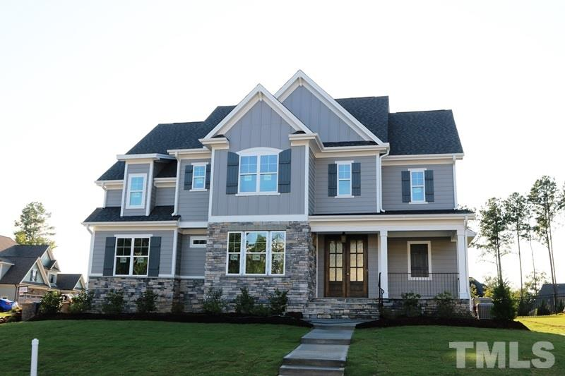 Property for sale at 2900 Pluton Place, Rolesville,  NC 27571