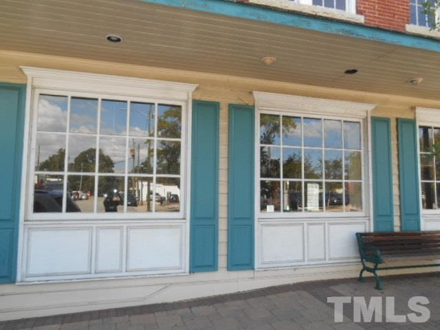 202 S Main Street Fuquay Varina, NC 27526 2147727