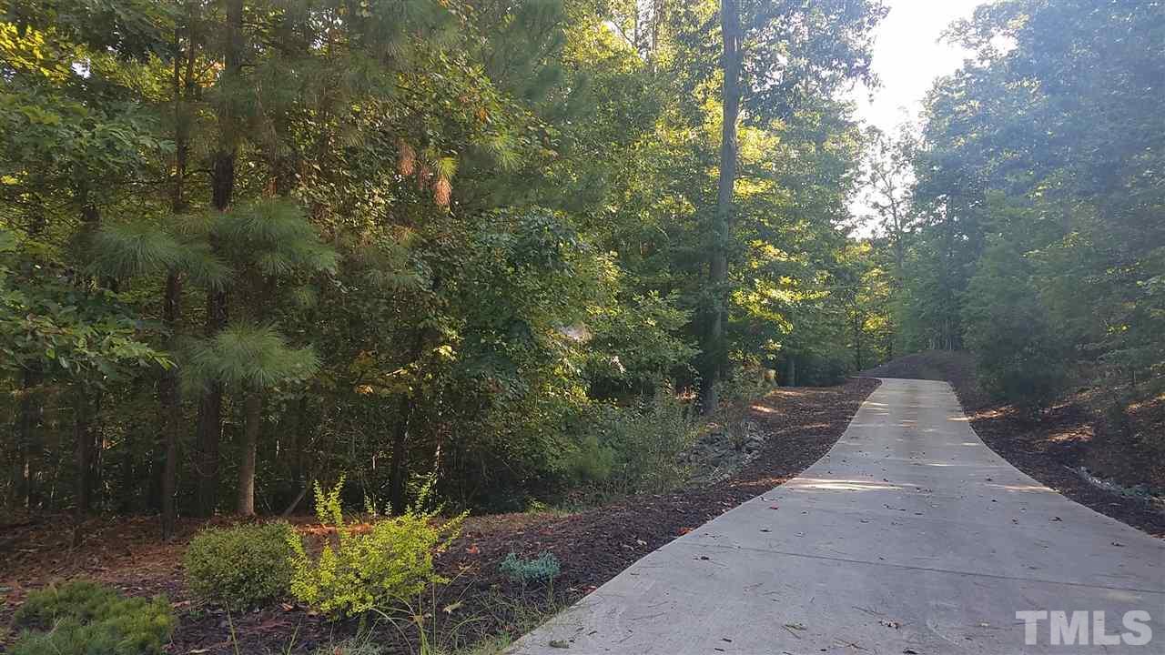 930 Woodham, Pittsboro, NC