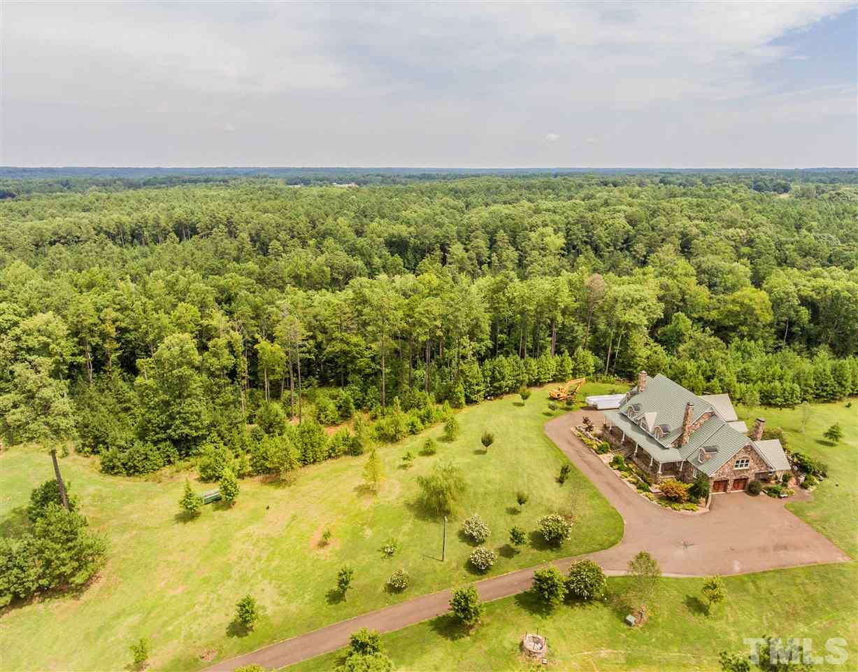 Property for sale at 0 Moretz Creek, Wake Forest,  NC
