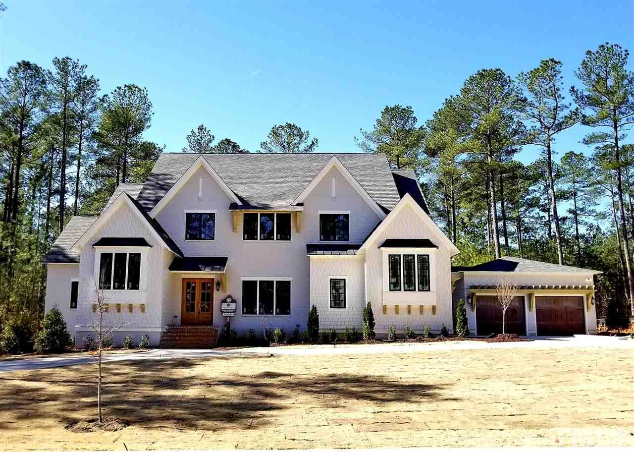 1512 GRAND WILLOW WAY, RALEIGH, NC 27614