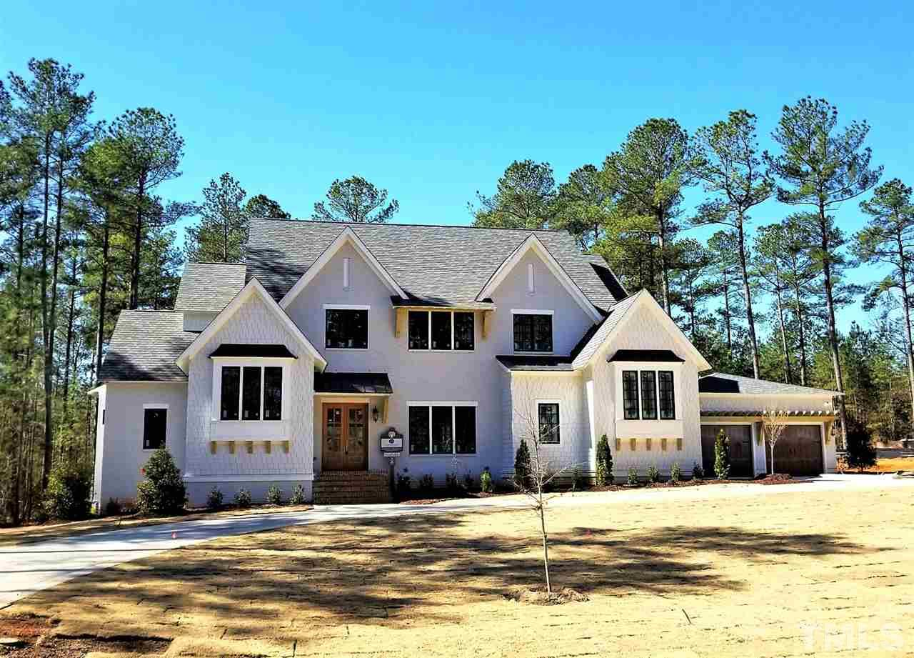 1512 GRAND WILLOW WAY, RALEIGH, NC 27614  Photo