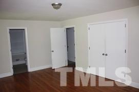 8835 166th Ave Ne Redmond, WA 98052 - MLS #: 1188714
