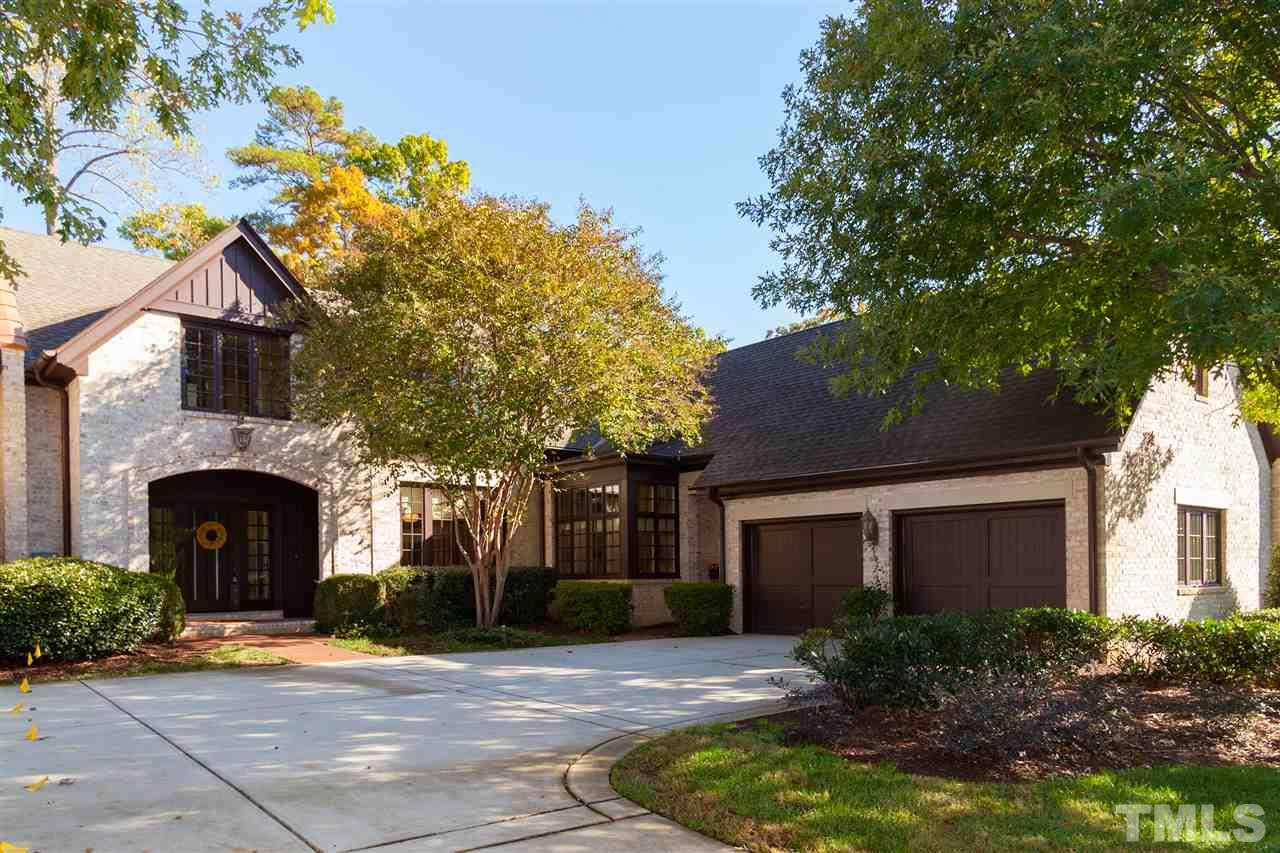1313 QUEENSFERRY ROAD, CARY, NC 27511