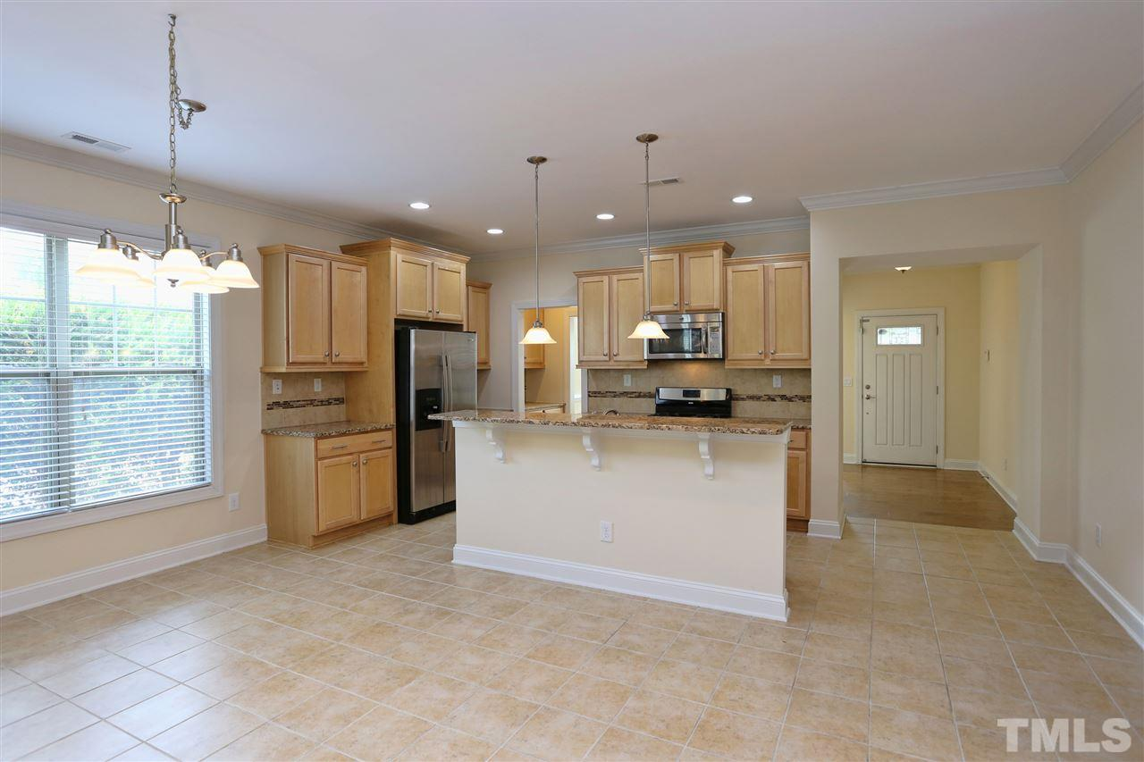 279 Serenity Hill Circle, Chapel Hill, NC