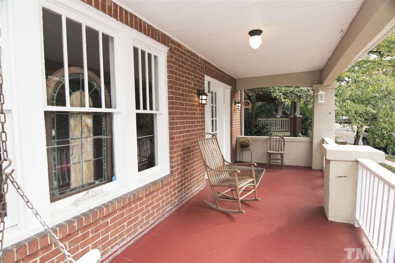 806 W SOUTH STREET, RALEIGH, NC 27603  Photo