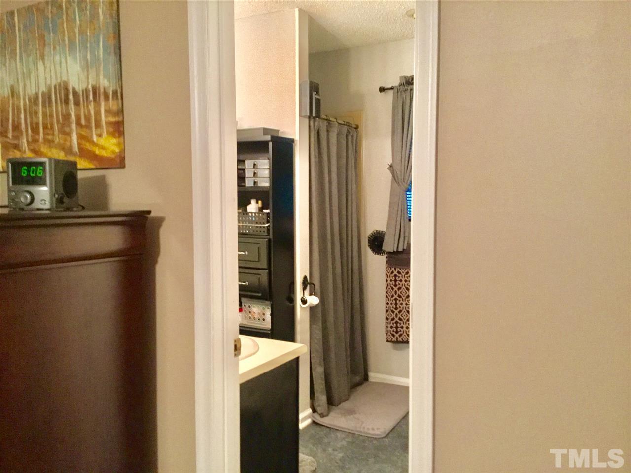 1316 SW 147th Ave Unit 0 Pembroke Pines, FL 33027 - MLS #: A10288967
