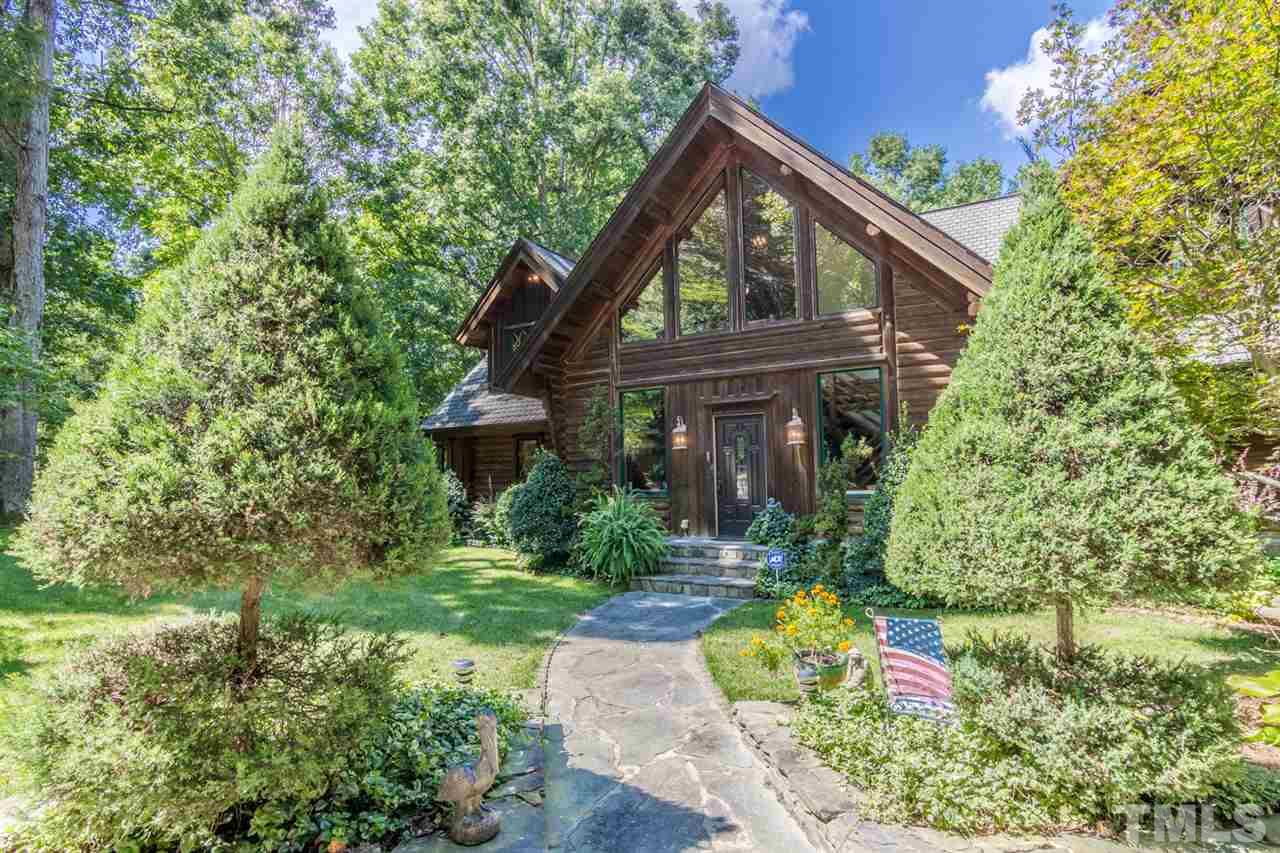 Property for sale at 1733 Acorn Creek Lane, Wendell,  NC 27591