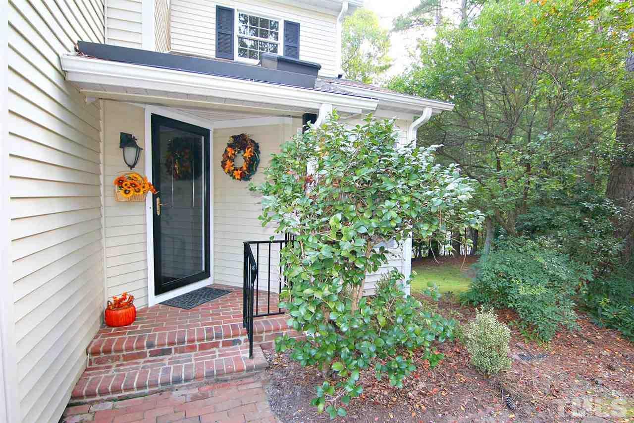 352 Weymouth Close, Pittsboro, NC