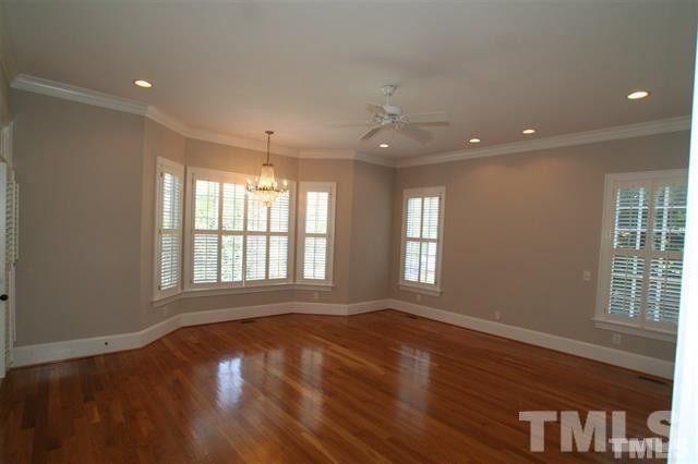 2512 LEWISWOOD LANE, RALEIGH, NC 27608  Photo