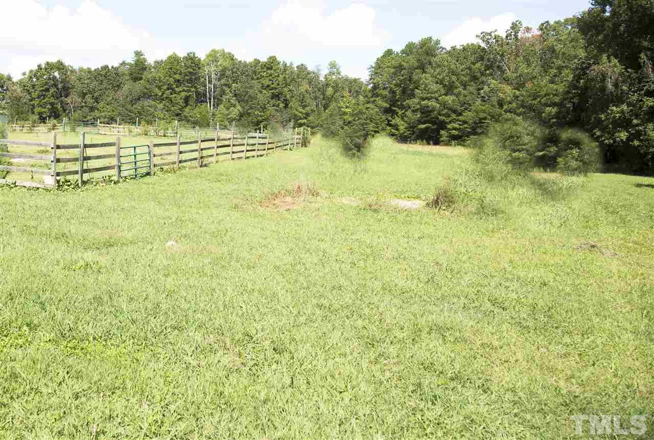 Property for sale at 6260 S NC 87 Highway, Graham,  NC 27253
