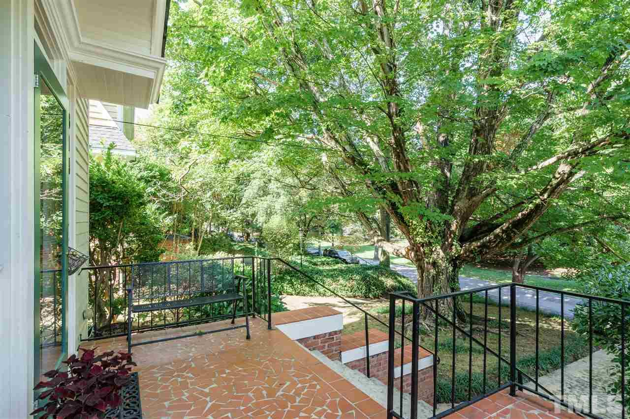 314 E PARK DRIVE, RALEIGH, NC 27605  Photo