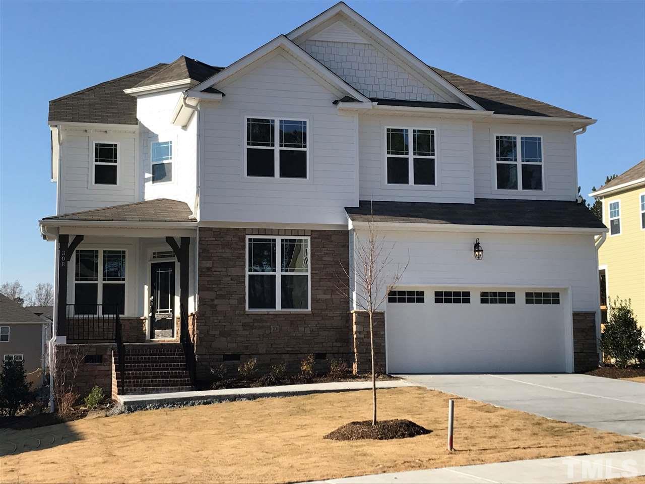 Property for sale at 308 Montserrat Drive, Rolesville,  NC 27571