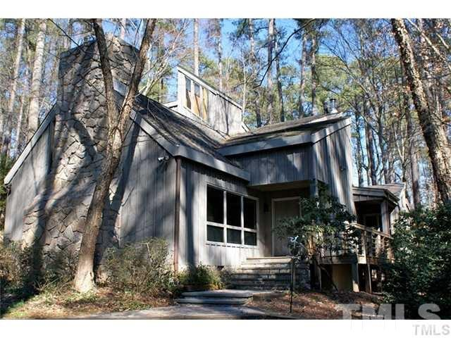 2230 WOODROW DRIVE, RALEIGH, NC 27609  Photo