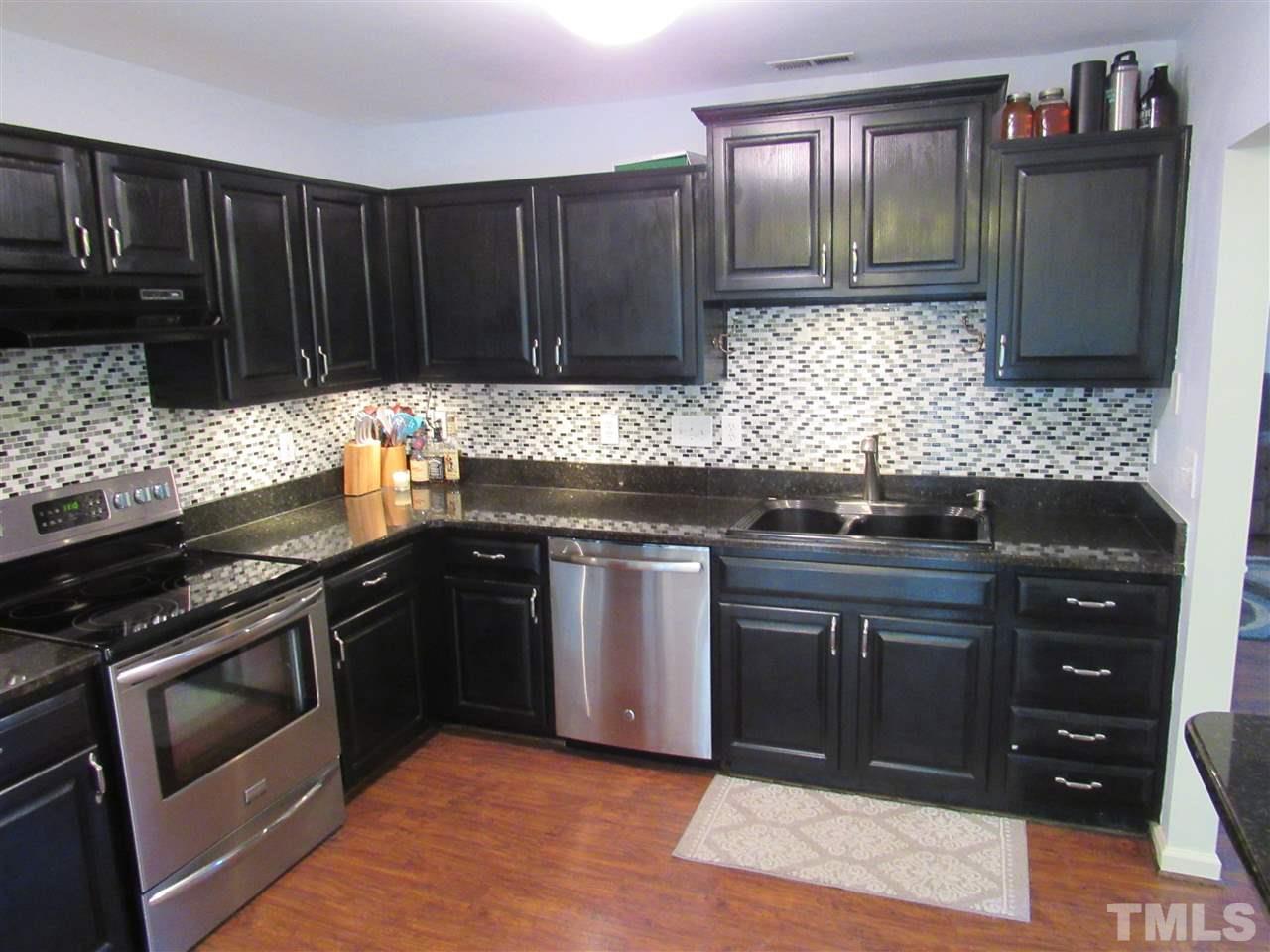 50 Twin Elms Lane New City, NY 10956 - MLS #: 4740992
