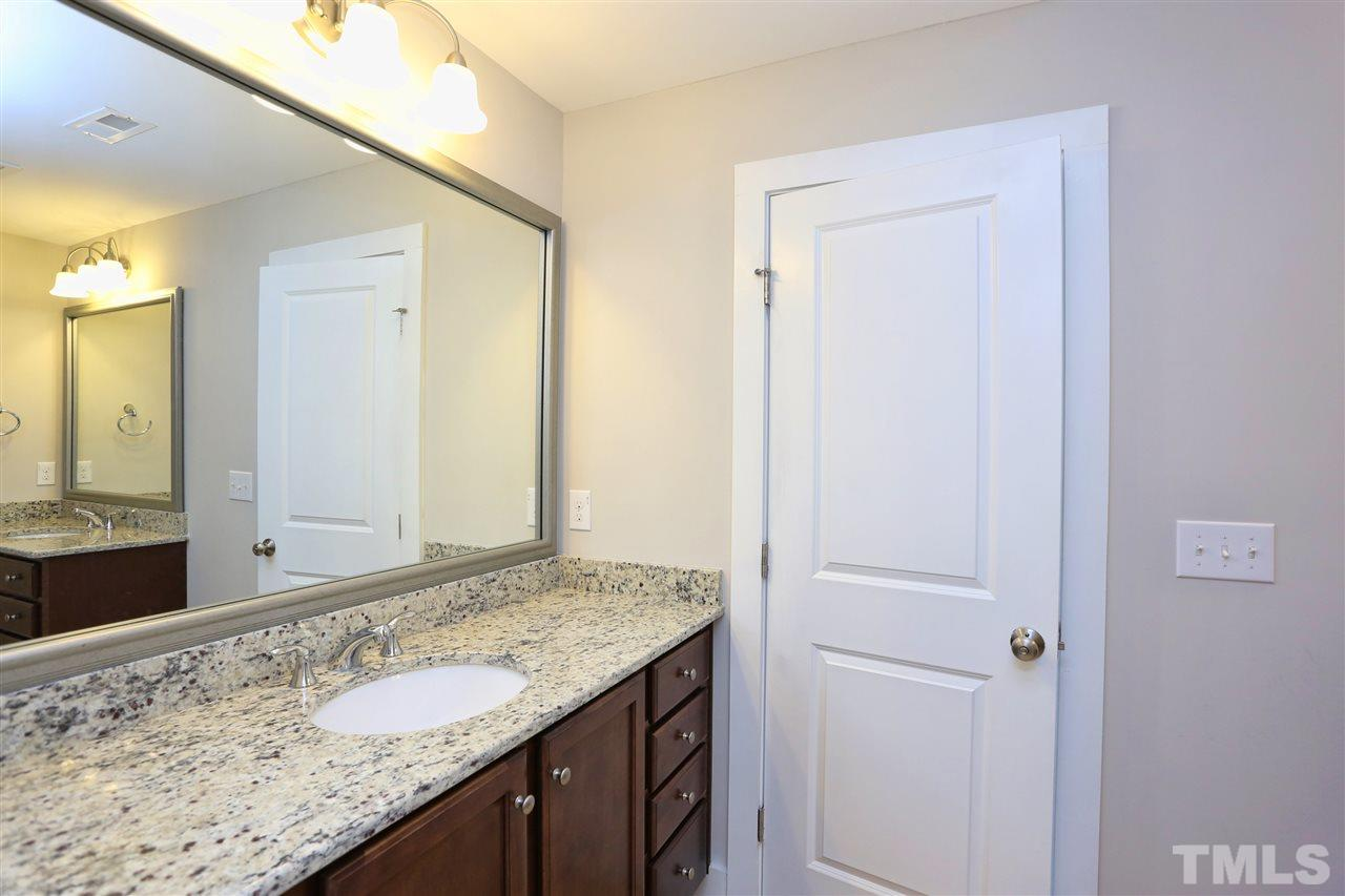 531 N PERSON STREET #205, RALEIGH, NC 27604  Photo