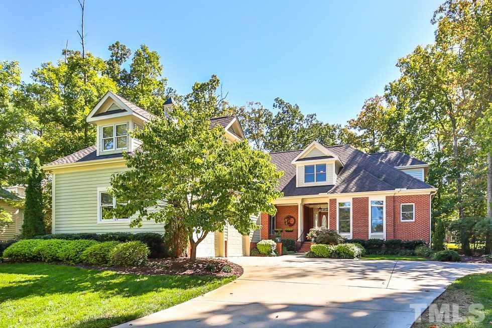 27431 Walker, Chapel Hill, NC
