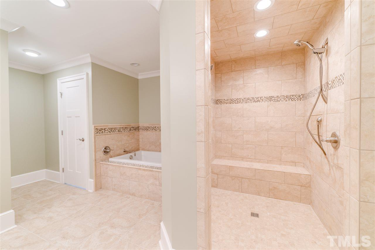 11908 SIX FORKS ROAD, RALEIGH, NC 27614  Photo 12