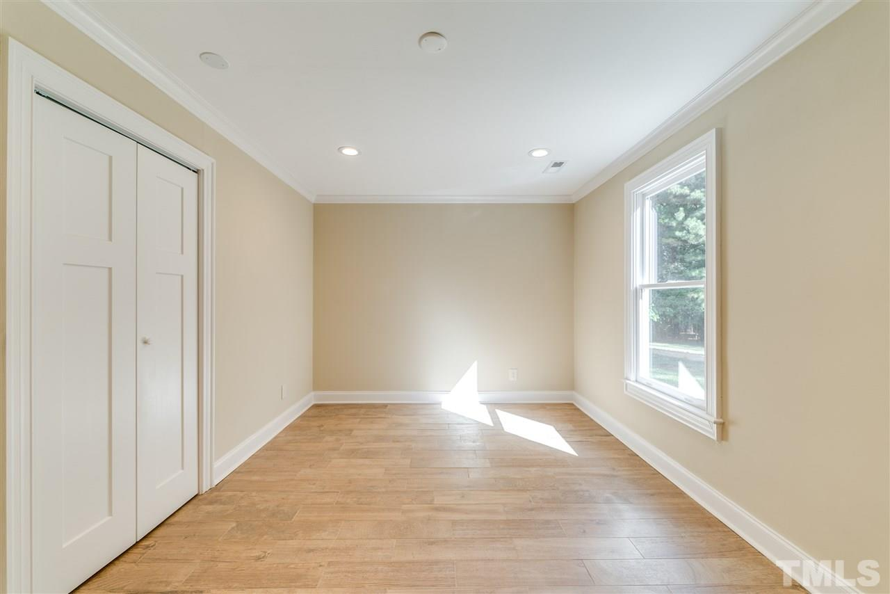 11908 SIX FORKS ROAD, RALEIGH, NC 27614  Photo 14