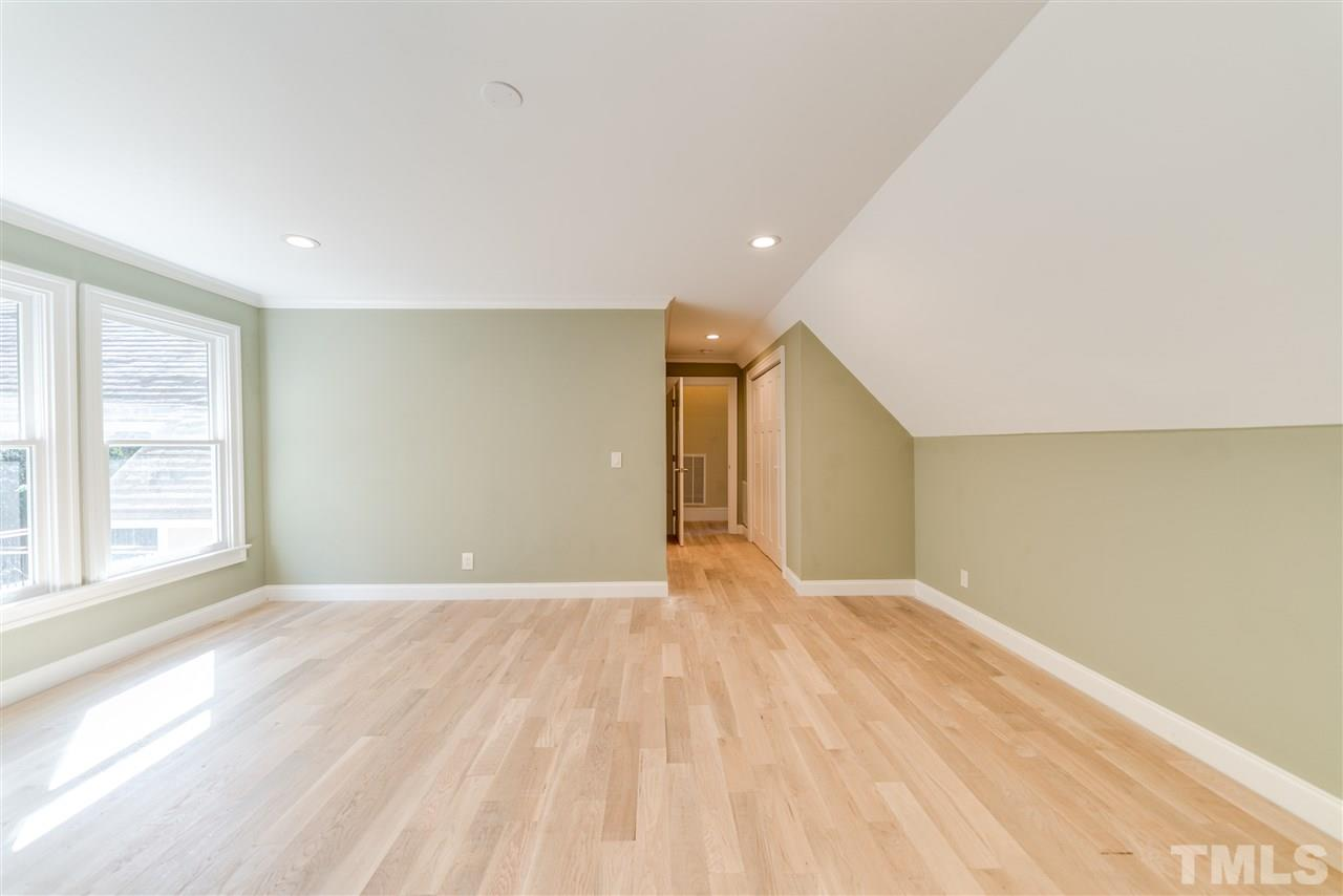 11908 SIX FORKS ROAD, RALEIGH, NC 27614  Photo 18