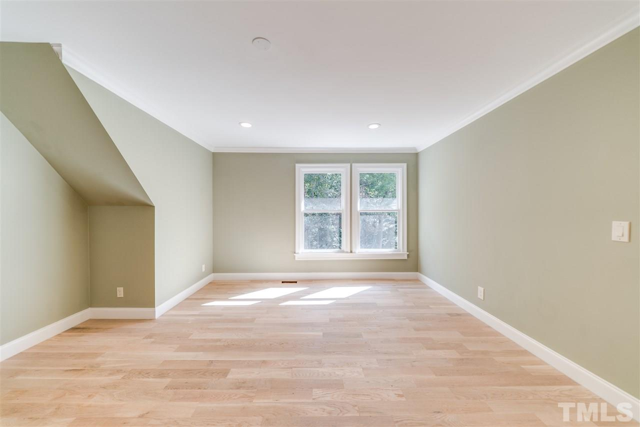 11908 SIX FORKS ROAD, RALEIGH, NC 27614  Photo 19