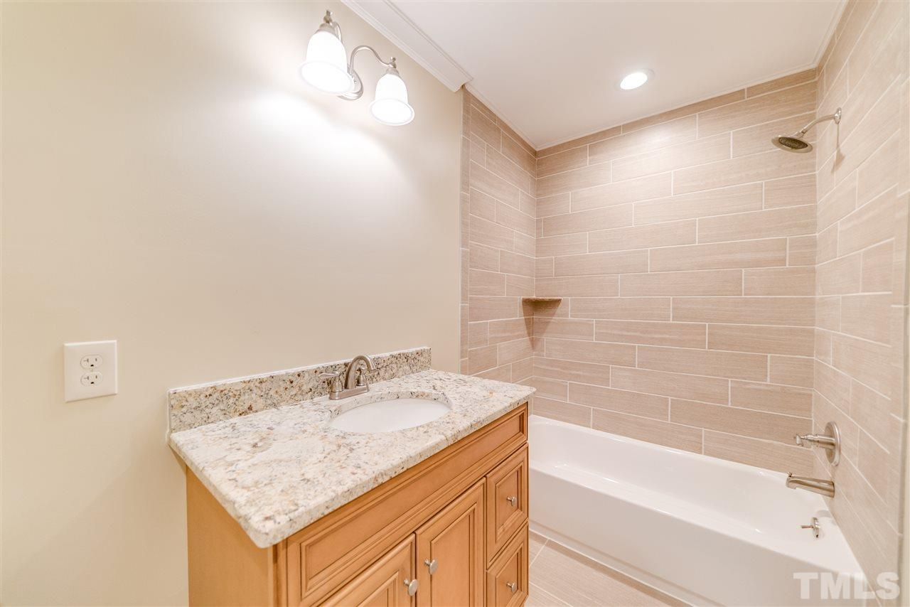 11908 SIX FORKS ROAD, RALEIGH, NC 27614  Photo 20
