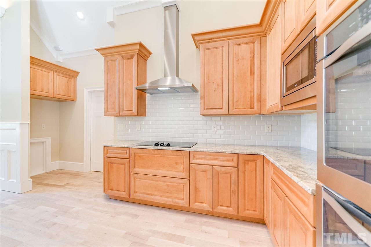 11908 SIX FORKS ROAD, RALEIGH, NC 27614  Photo 7
