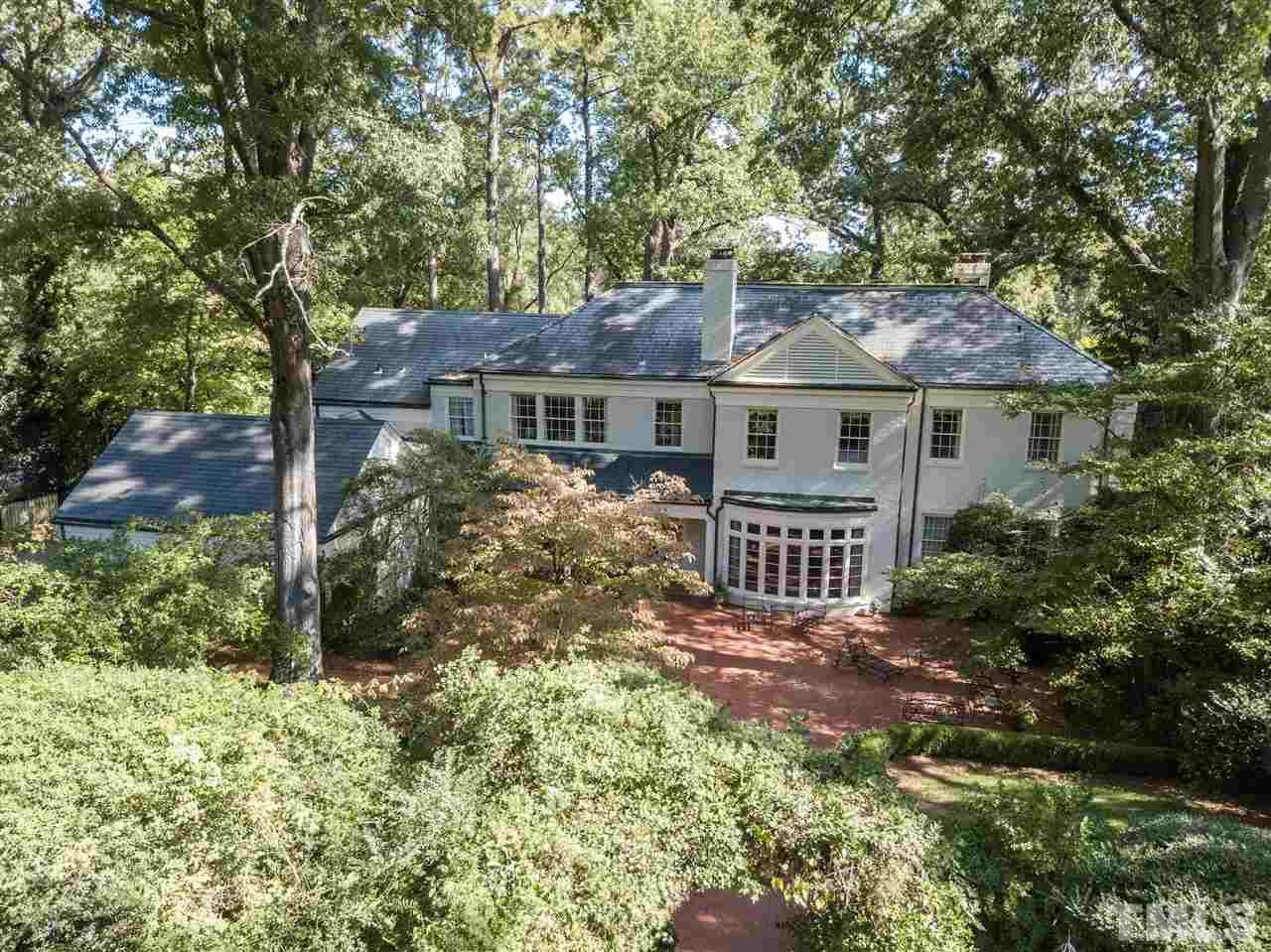 3303 WHITE OAK ROAD, RALEIGH, NC 27609  Photo
