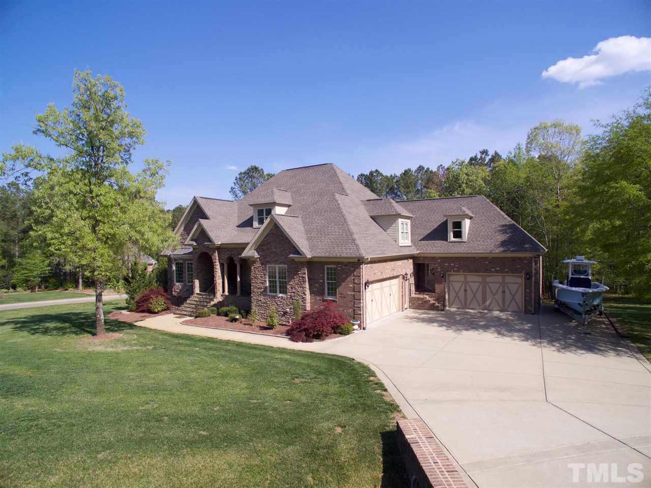 5201 WINTER HOLLY COURT #11, RALEIGH, NC 27606  Photo 2